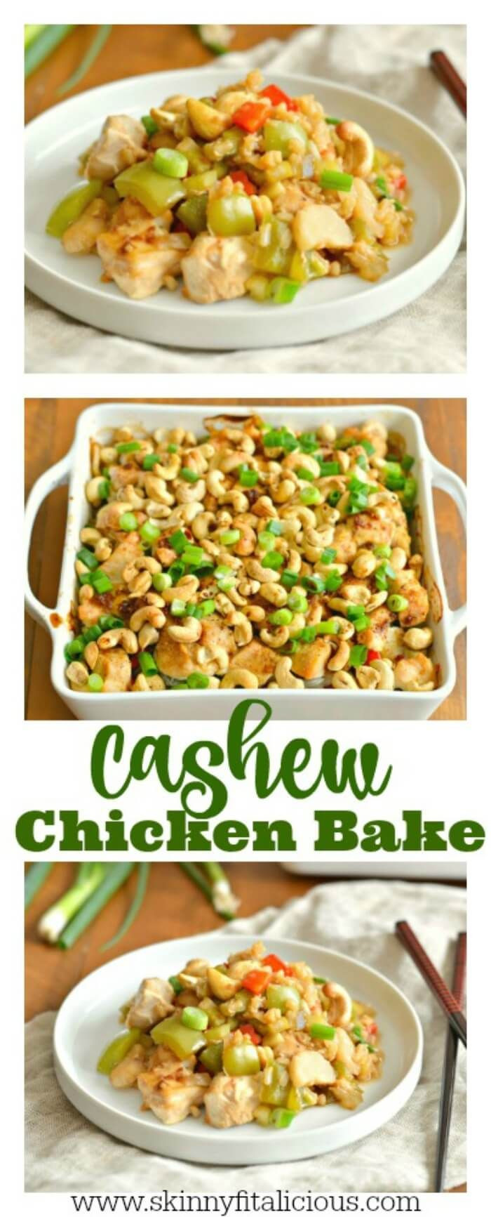 Low Calorie Recipes For Dinner  100 Low Calorie Recipes on Pinterest