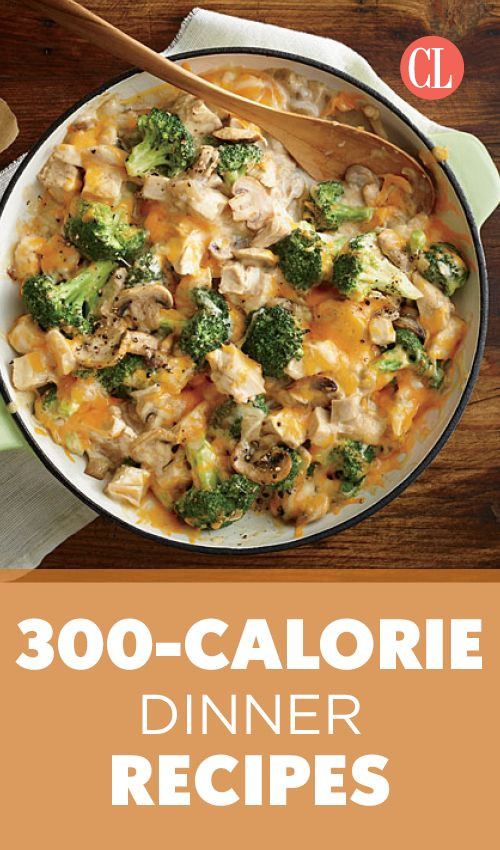 Low Calorie Recipes For Dinner  25 best ideas about Low calorie food on Pinterest