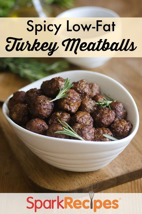 Low Calorie Recipes With Ground Turkey  43 best images about Low Sodium Recipes on Pinterest
