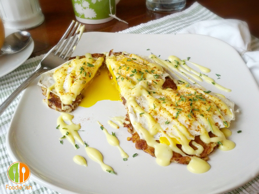 Low Calorie Sauce Recipes  Low Calorie Reduced Fat Hollandaise Sauce
