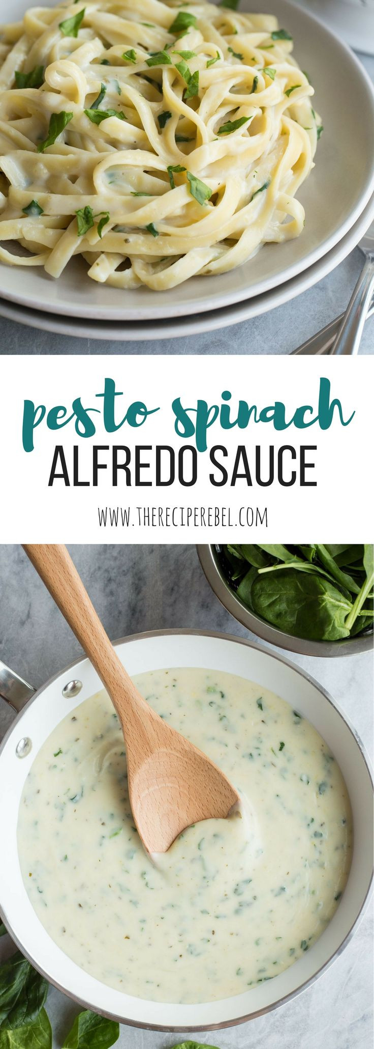 Low Calorie Sauce Recipes  Best 25 Light recipes ideas on Pinterest