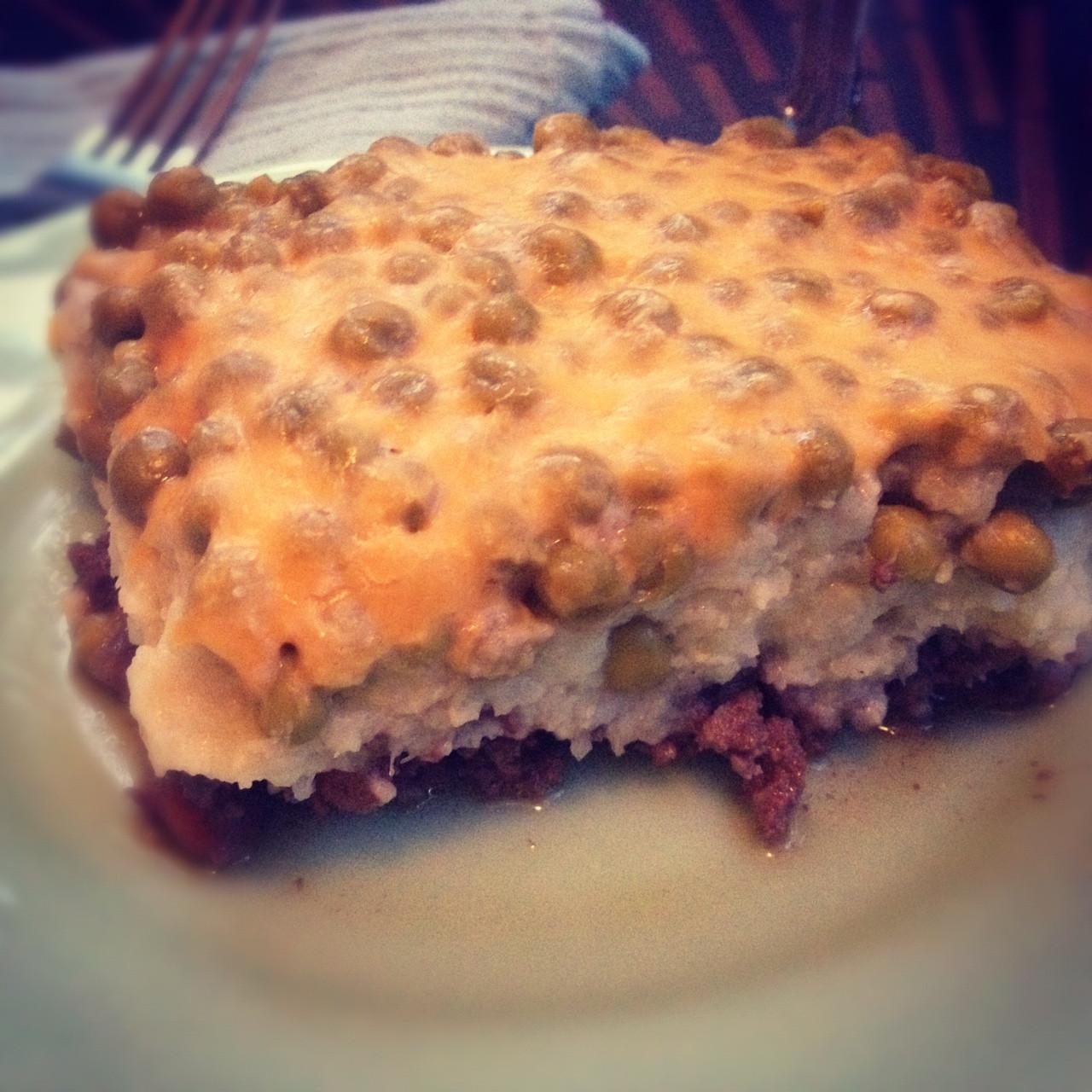 Low Calorie Shepherd'S Pie  Low Carb Low Calorie Shepherd's Pie Recipe