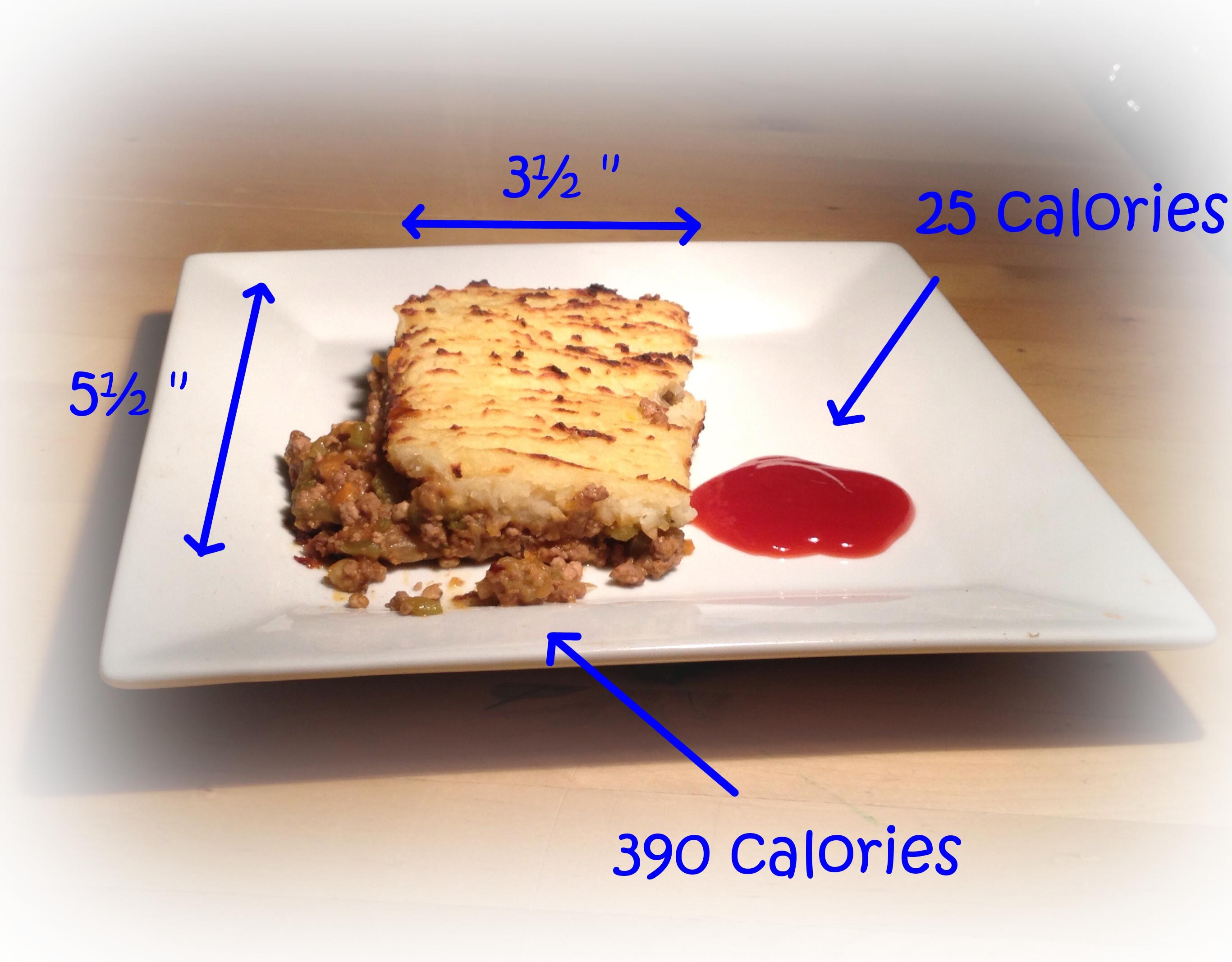 Low Calorie Shepherd'S Pie  Low Calorie Recipes Shepherd s Pie