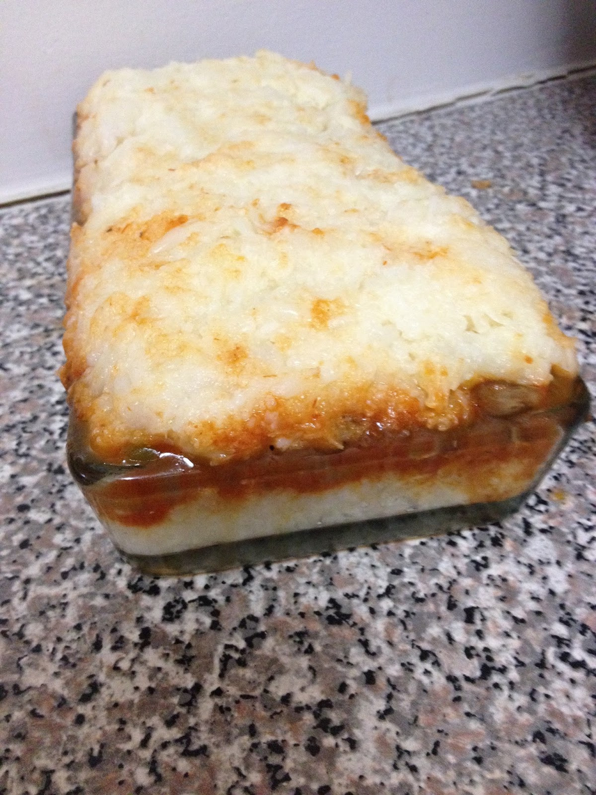 Low Calorie Shepherd'S Pie  Low carb low calorie shepherds pie In The Kitchen With