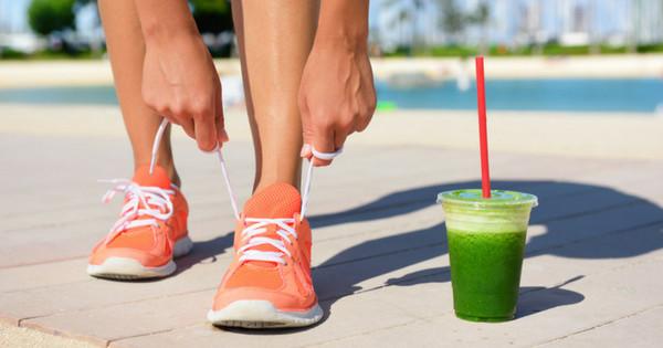 Low Calorie Smoothies Under 100 Calories  10 Low Calorie Green Smoothies Under 100 Calories