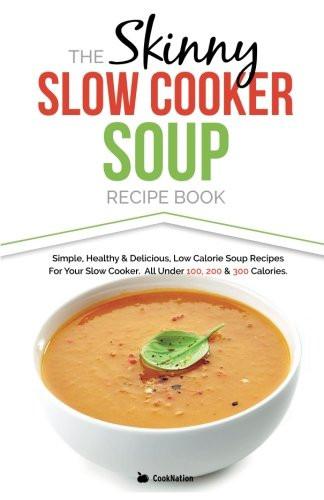 Low Calorie Soup Recipes Under 100 Calories  Lose Weight Fast 1500 Calorie Diet for Women Meal Plan