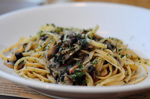 Low Calorie Spaghetti  Weight loss Plans Customized to your Goals