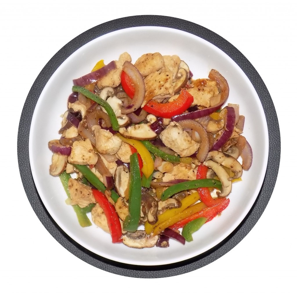 Low Calorie Stir Fry Sauce Recipes  Chicken Stir Fry – Low Calorie Recipes