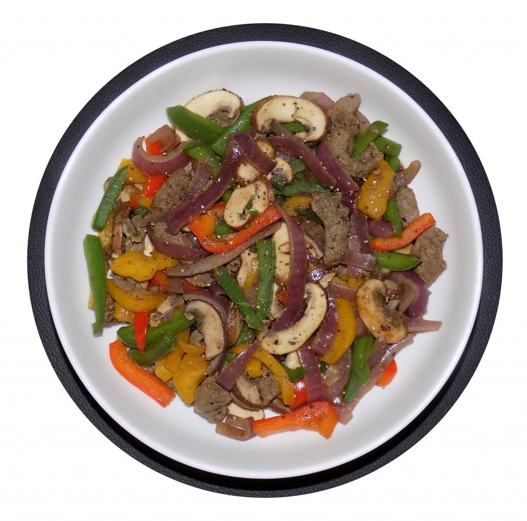 Low Calorie Stir Fry Sauce Recipes  Beef Stir Fry – Low Calorie Recipes