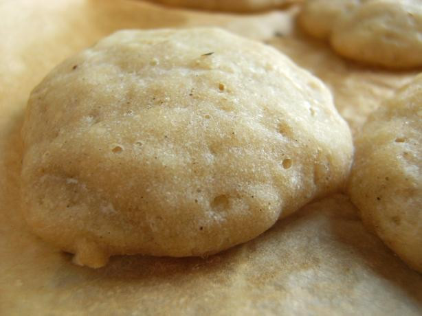 Low Calorie Sugar Cookies  Recipes Under 400 • Very low Calorie Sugar Cookies 1 cup