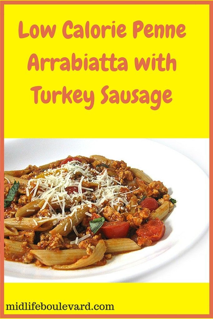 Low Calorie Turkey Recipes  17 Best images about Boulevard of Low Calorie Recipes on