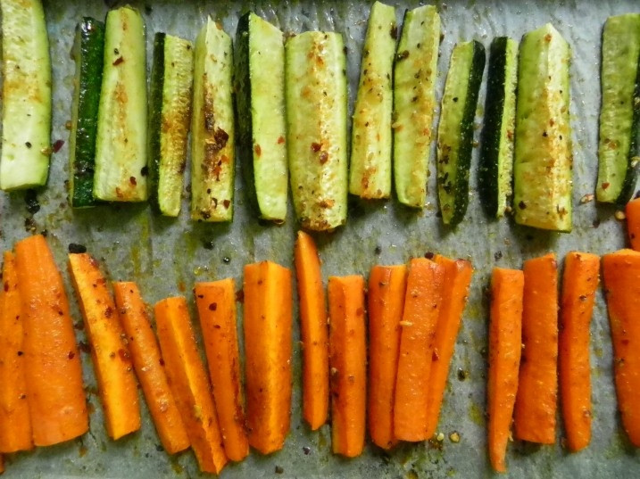 Low Calorie Vegetable Side Dishes  84 best images about Low Calorie Side Dishes on Pinterest