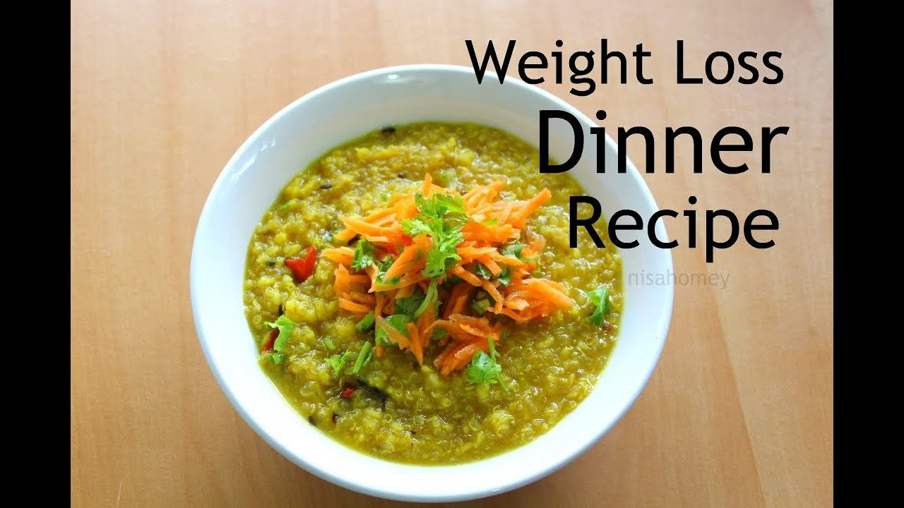 Low Calorie Vegetarian Dinners  healthy recipes