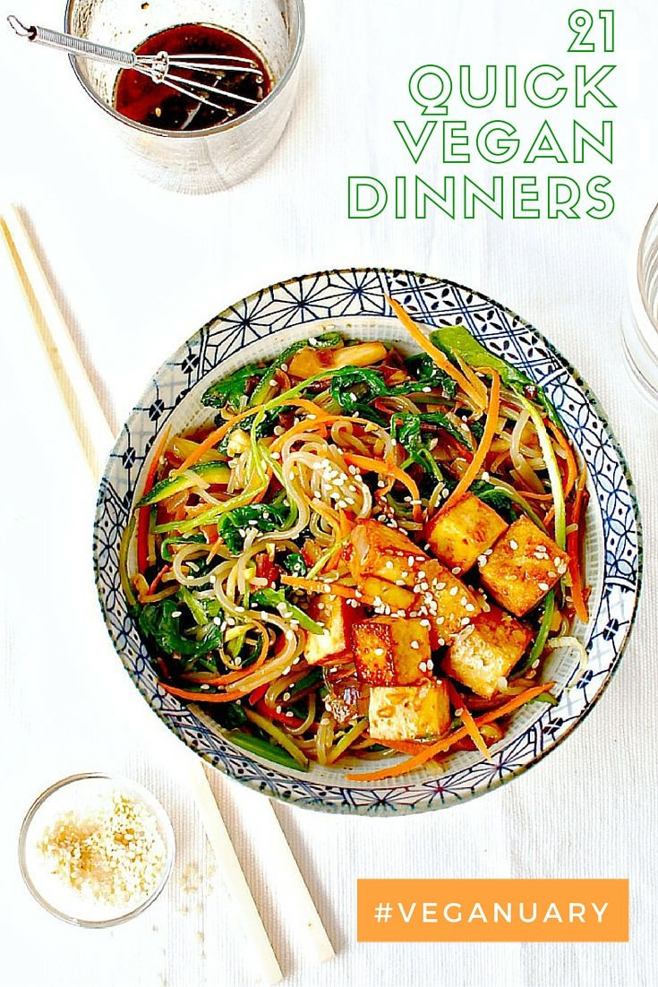 Low Calorie Vegetarian Dinners  Best 25 Low calorie vegan ideas on Pinterest