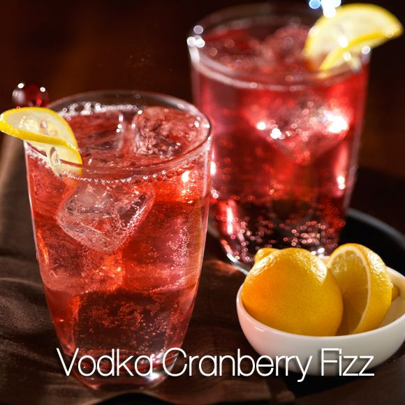 Low Calorie Vodka Drinks  17 Best images about Low calorie Drinks on Pinterest