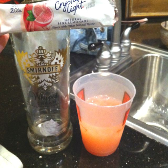 Low Calorie Vodka Drinks To Order At A Bar  low calorie vodka drinks bar