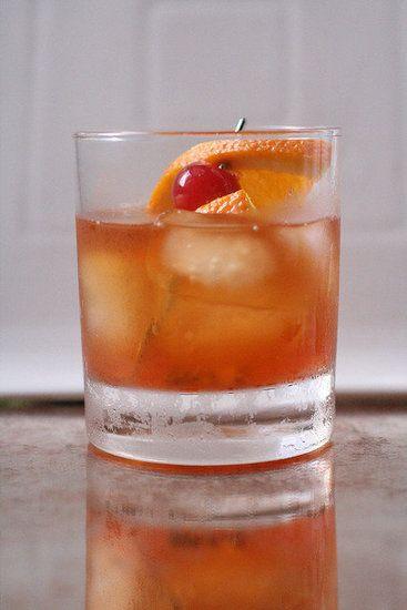 Low Calorie Vodka Drinks To Order At A Bar  1556 best Cocktails & Drinks images on Pinterest