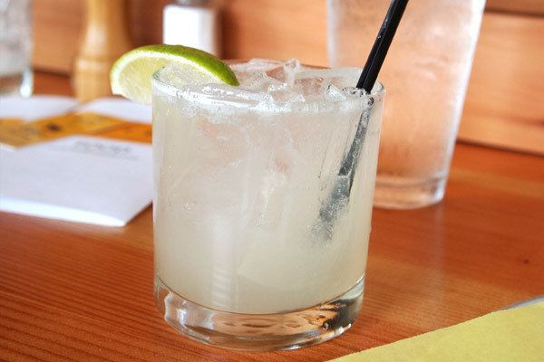 Low Calorie Vodka Drinks To Order At A Bar  Best 25 Alcohol calories ideas on Pinterest