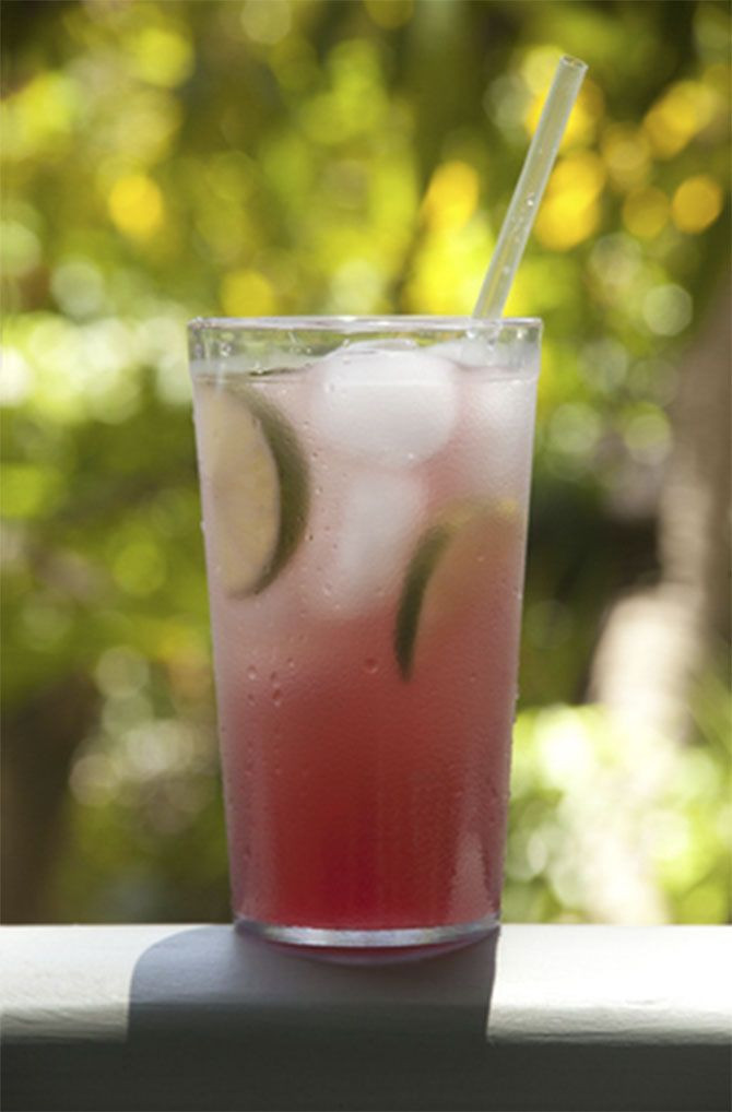 Low Calorie Vodka Drinks To Order At A Bar  10 Tasty Low Calorie Drinks to Order at the Bar