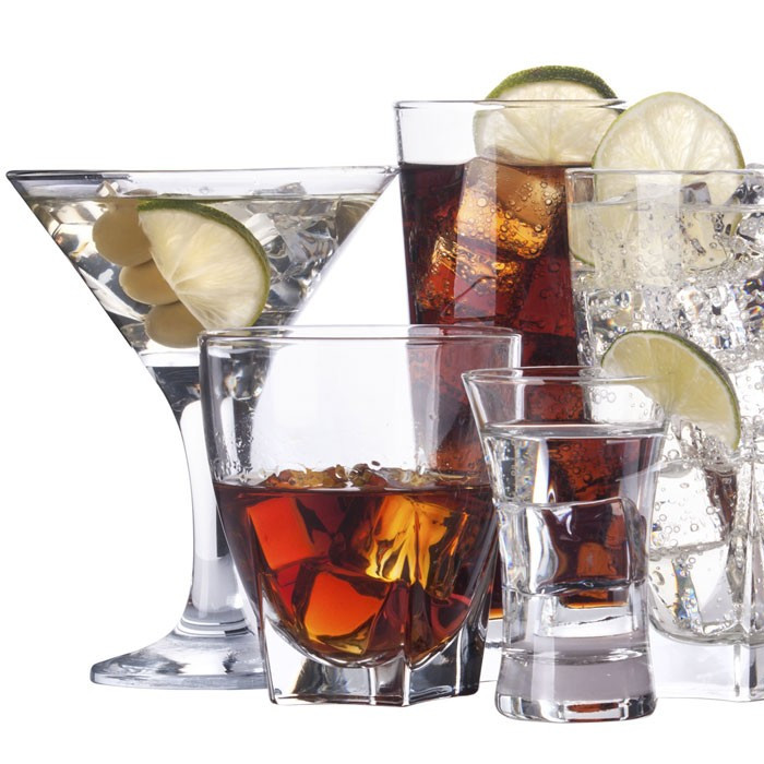 Low Calorie Whiskey Drinks  Best Low Cal Cocktails Low Calorie Cocktails
