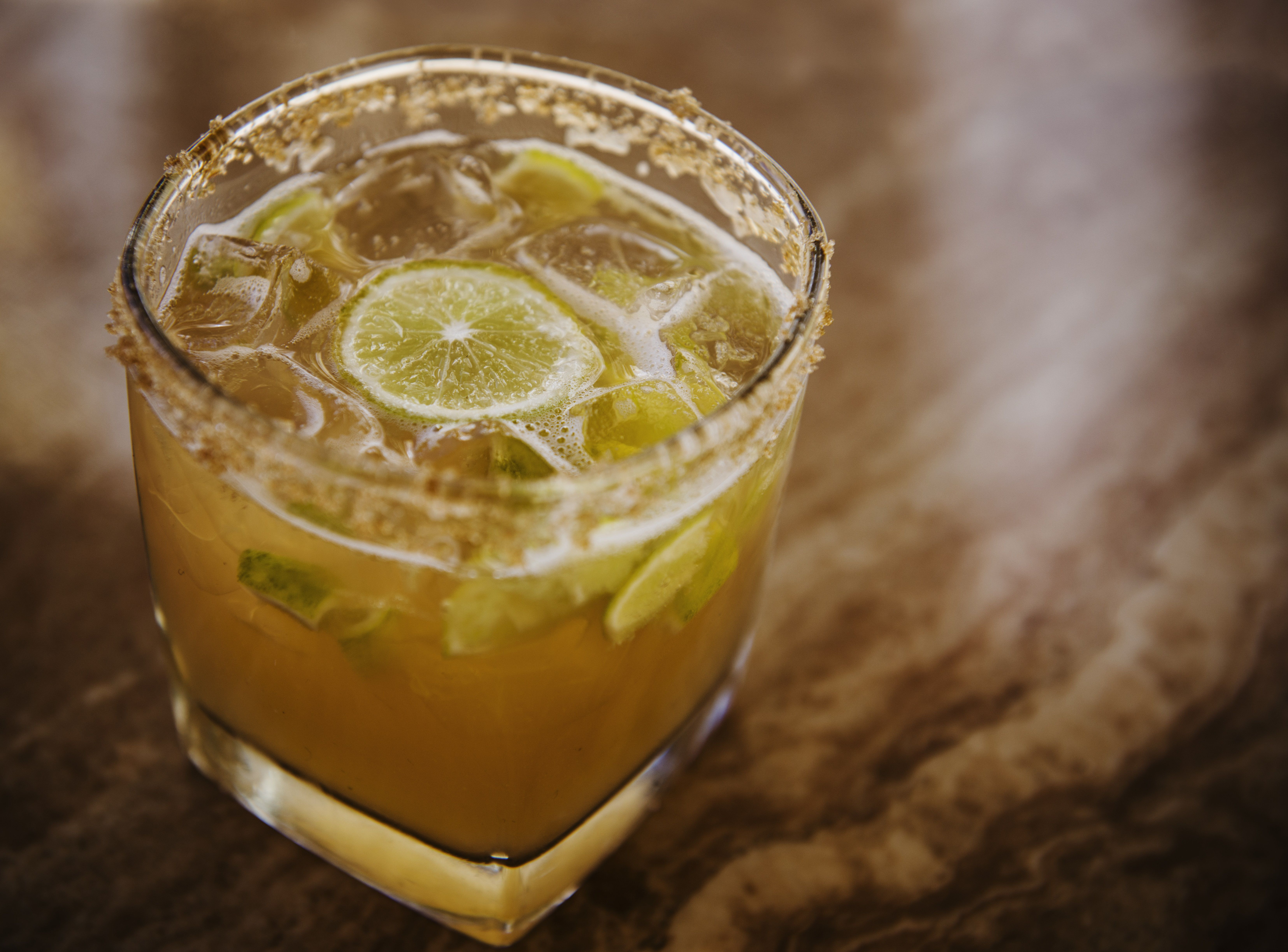Low Calorie Whiskey Drinks  Sugar Free Low Calorie Whiskey Sour Cocktail Recipe