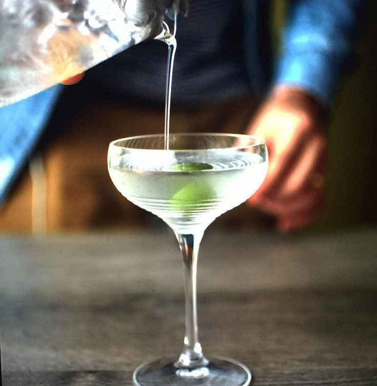 Low Calorie Whiskey Drinks  10 of the Lowest Calorie Cocktails You Can Drink