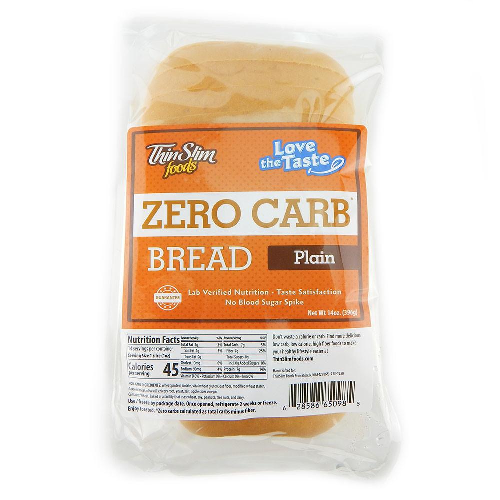 Low Carb Bagels Walmart  LindasDietDelites Low Carb Food Low Calorie Food
