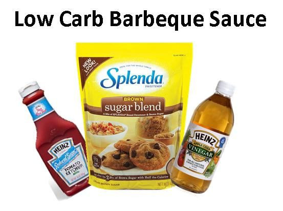 Low Carb Bbq Sauce Walmart  43 best coconut cupcake & german choc images on Pinterest