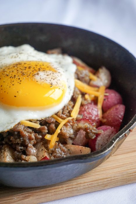 Low Carb Breakfast Bowls  Low Carb Breakfast Bowl