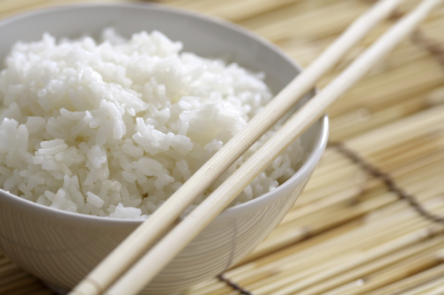 Low Carb Brown Rice  Low Carb Rice How to Hack Your Rice With Coconut Oil