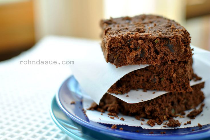 Low Carb Brownies Cream Cheese  17 Best images about keto desert on Pinterest