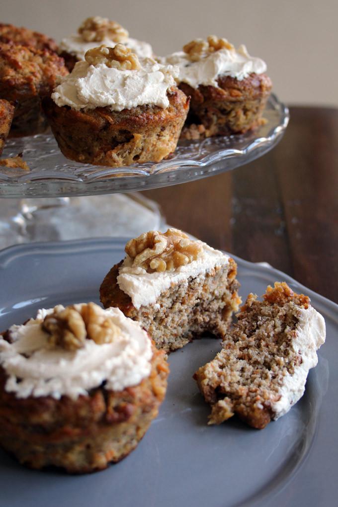 Low Carb Cake Recipes  Stevia Low Carb Dessert Recipes – Blog Dandk
