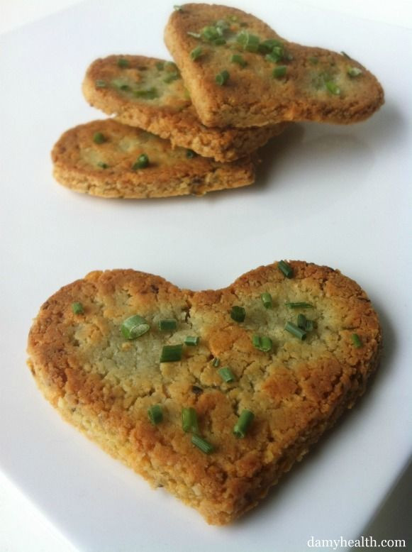 Low Carb Chips And Crackers  17 Best images about no carb low carb chips crackers hor