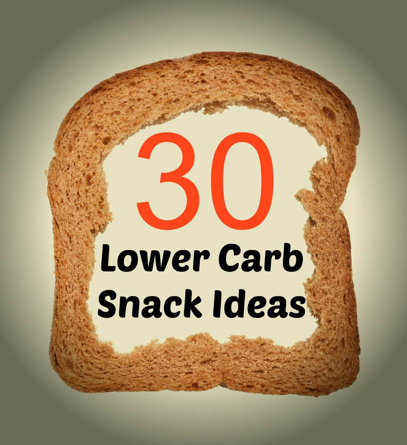 Low Carb Chips And Crackers  30 Lower Carb Snack Ideas
