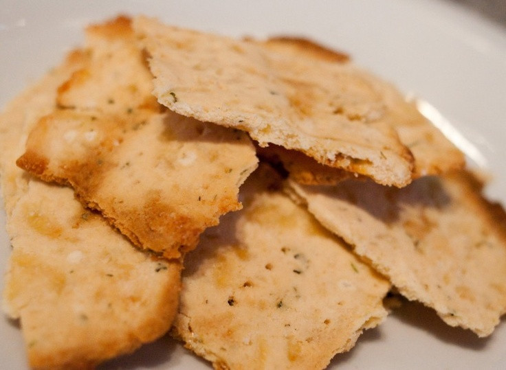 Low Carb Chips And Crackers  49 best images about no carb low carb chips crackers hor