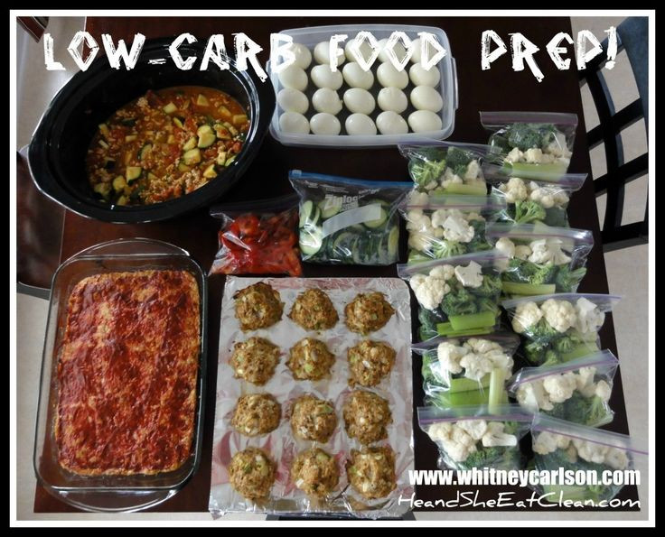 Low Carb Clean Eating  1000 images about Keto LCHF RECIPES on Pinterest