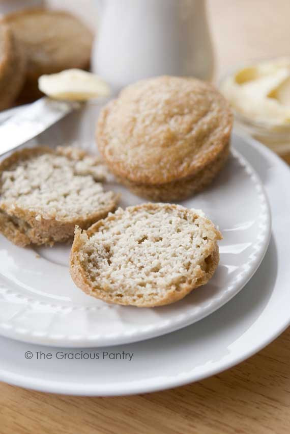 Low Carb Clean Eating  Clean Eating Low Carb Muffins Clean Eating Recipes
