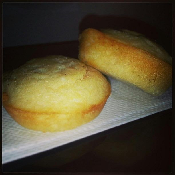 Low Carb Corn Bread  266 best images about Savory Low Carb Breads on Pinterest