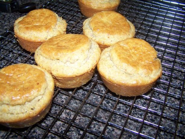 Low Carb Corn Bread  Cornbread low Carb Recipe Food