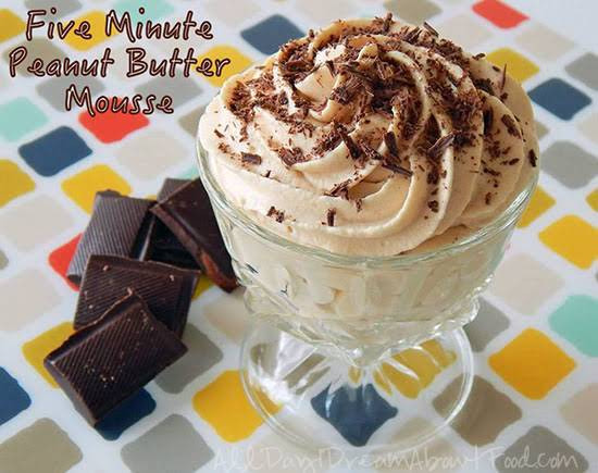Low Carb Dairy Free Desserts  10 Best Low Carb Gluten Free Desserts Recipes