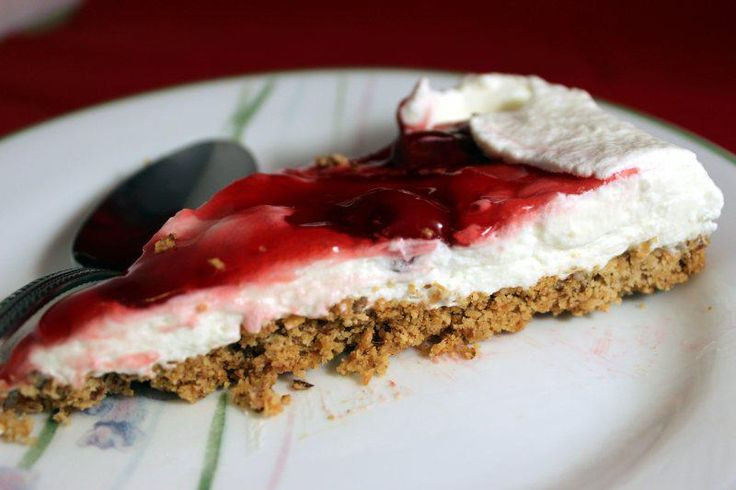 Low Carb Desserts Fast Food  17 Best images about Atkins Dessert & ICE on Pinterest