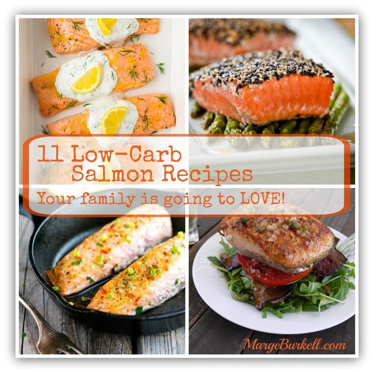 Low Carb Entree Recipes  72 best Exciting Low Carb Entree Recipes images on