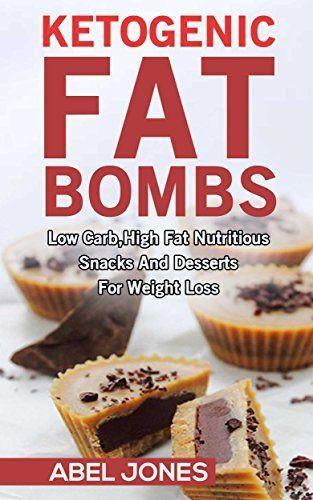 Low Carb High Fat Diet Recipes  25 bästa idéerna om Low Carb High Fat på Pinterest