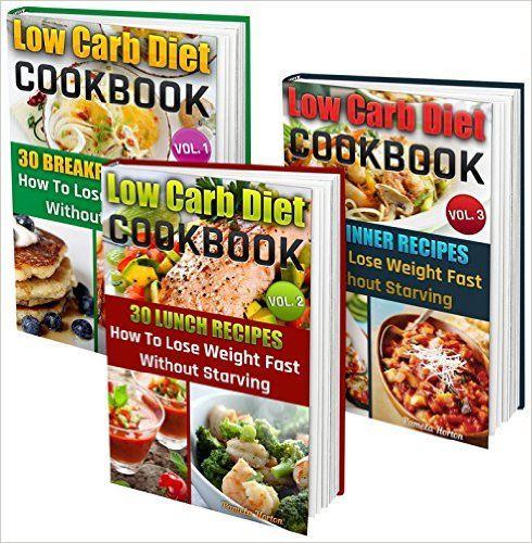 Low Carb High Fat Diet Recipes  236 Best images about Low Carb High Fat Recipes on