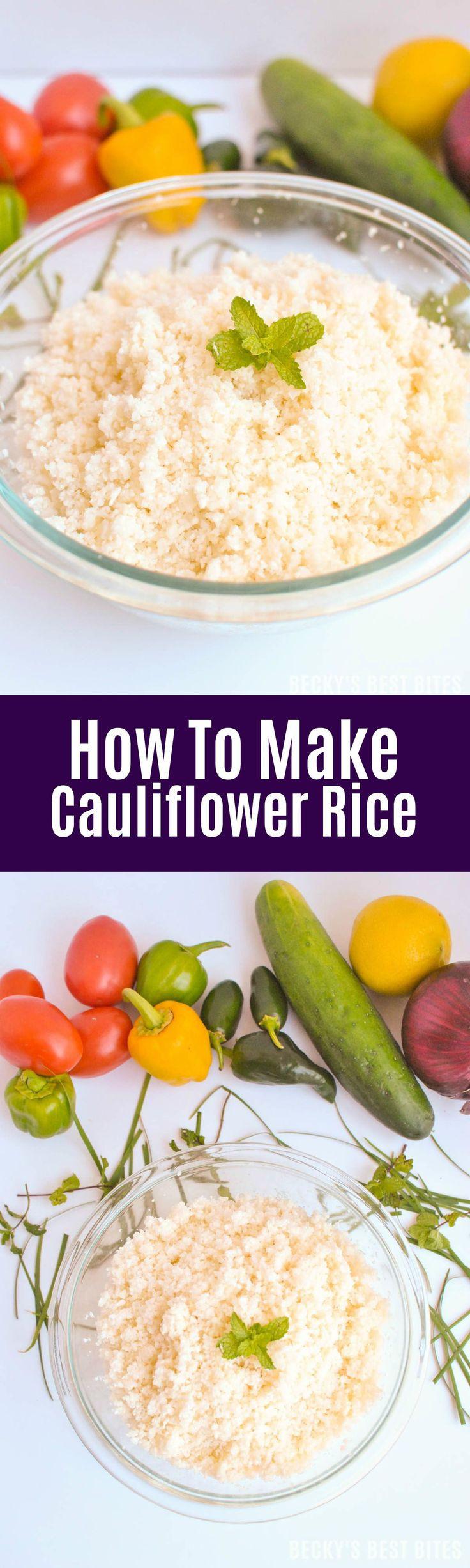Low Carb High Fiber Recipes  25 best ideas about Fiber t on Pinterest
