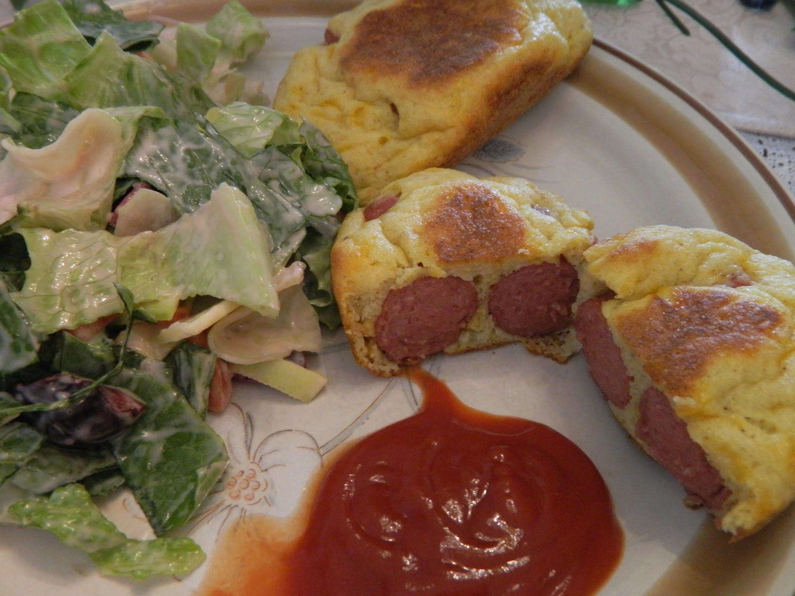 Low Carb Hot Dog Recipes  Ginny s Low Carb Kitchen HOT DOGS IN A BUN