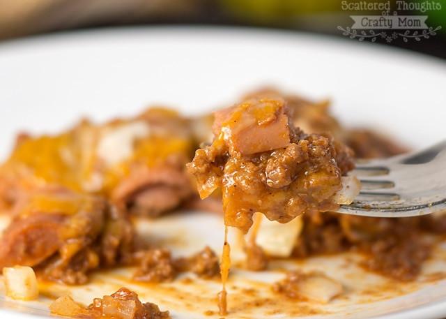 Low Carb Hot Dog Recipes  Low Carb Chili Dog Casserole Recipe