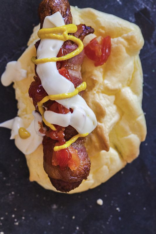 Low Carb Hot Dog Recipes  82 best images about Atkins t on Pinterest