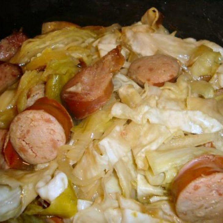 Low Carb Kielbasa Recipes  13 Best images about Kielbasa on Pinterest