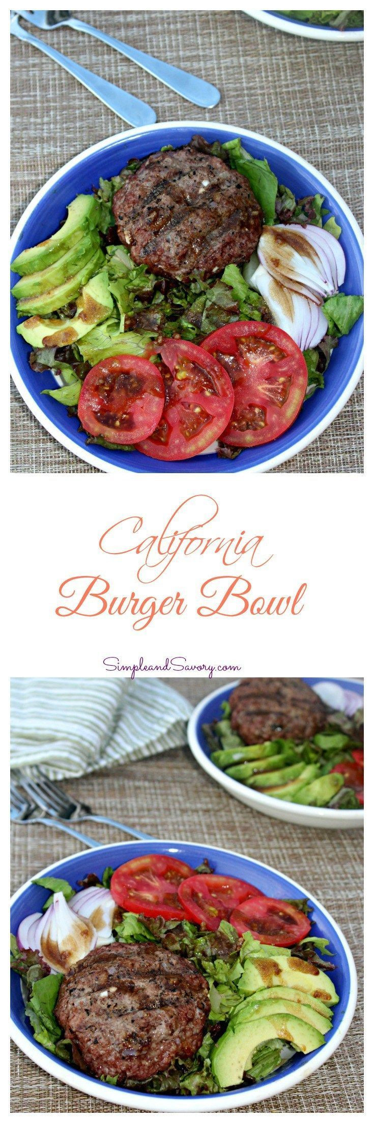 Low Carb Low Cholesterol Recipes  Best 25 Low carb hamburger recipes ideas on Pinterest